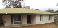 Picture of 4 PHIBBS COURT, Roxby Downs
