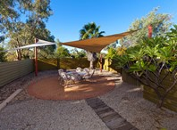 Picture of 1/127 Dixon Road, Alice Springs