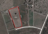 Picture of Lot 20 Cudgee Close, Myrup