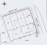 Picture of Lot 108/1-6 NICOLSON AVENUE, Whyalla Jenkins