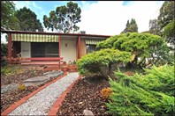 Picture of 1 Harris Road, Redwood Park