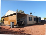 Picture of 22 Meyers Street, Tennant Creek