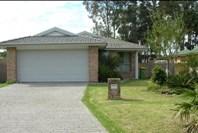 Picture of 13 Livistona Drive, Forster