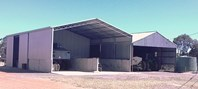 Picture of Lot 1510 Sanderson Road, Salmon Gums