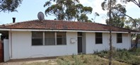Picture of 3 Eucalypt Court, Kambalda West