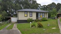 Picture of 4 Bourne Place, Nowra