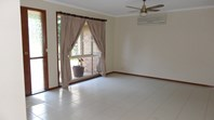 Picture of 75 Brays Road, Murrumba Downs