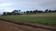 Picture of Lot 148 McDonald Road, Woodanilling