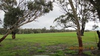 Picture of Lot 27 Koorrnong Drive, Brookton