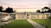 Picture of Lot 109 Sullivan Grove, Gawler South