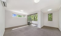 Picture of 11/14 Randell Street, Dickson