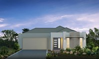Picture of Lot 1, 14 Norman Road, Willunga