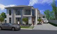 Picture of 7 Dutton Avenue, Hectorville