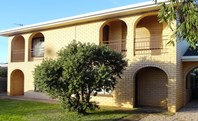 Picture of 27 Preece St, Tumby Bay