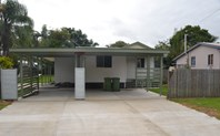 Picture of 1 Brolga Street, Slade Point