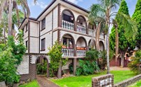 Picture of 2-4 Macquarie Place, Mortdale