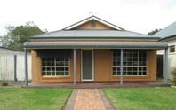 Picture of 28 Wild Street, Picton