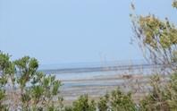 Picture of 53 The Esplanade, Thompson Beach