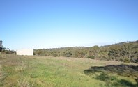 Picture of Lot 7 Skillogalee Road, Watervale