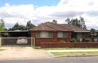 Picture of 53 Cambridge Street, Canley Heights