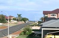 Picture of 15 Buchanan Place, Tarcoola Beach