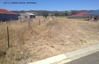 Picture of Lots 11 Verde Drive, Myponga