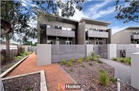 Picture of 4/3 Banjine Street, O'connor