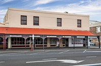 Picture of 226-230 St Vincent Street, Port Adelaide
