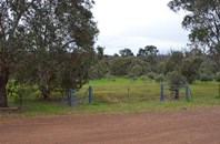 Picture of 117 and 620 Great Eastern Hwy, Wundowie