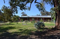 Picture of 249 Carlin Rd, Bakers Hill