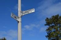 Picture of 30 Barrett Drive, Wandina