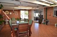 Picture of 6 Turban Court, Wandina
