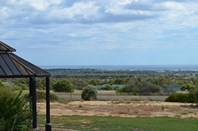 Picture of 15 Tiltilli Rise, Moresby