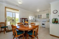 Picture of 97 Meylin Street, Port Macdonnell