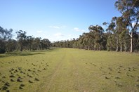Picture of Lot 160 Road 137, Leighton