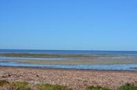 Picture of 6. Stint Avenue, Thompson Beach