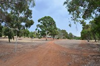 Picture of 443 Forrest Hills Parade, Bindoon