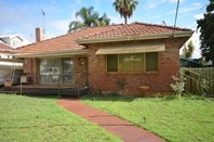 Picture of 33 Oswald Street, Victoria Park