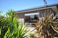 Picture of 4B Lapwing Ave, Robe