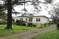 Picture of 12 St Vincent Road, Watervale