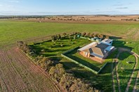Picture of Sec 306 Goyder Road NEALES FLAT Via, Eudunda