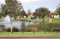 Picture of 3 Salamanca Parkway, Port Kennedy
