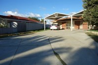 Picture of 5 Glenroy Gardens, Port Kennedy