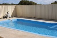 Picture of 6 Sloper Vale, Dongara