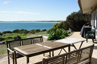 Picture of 12 Dunn Drive SCEALE BAY, Streaky Bay