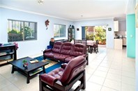 Picture of 14 WISE STREET, Maroubra