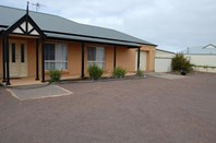 Picture of 65 Kittel Street, Port Augusta West