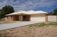Picture of 16 Bayliss Road, Dongara