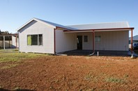 Picture of 4 Bayliss Road, Dongara