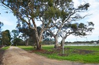 Picture of 16 Hamley Terrace, Finniss